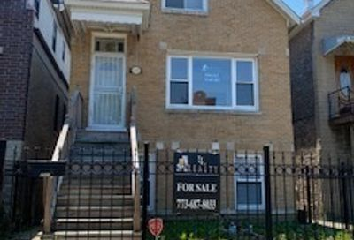 Address Withheld Chicago IL 60622