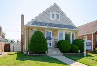 Address Withheld Chicago IL 60634