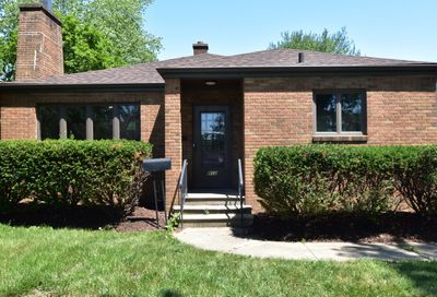 812 East 11th Street Lockport IL 60441