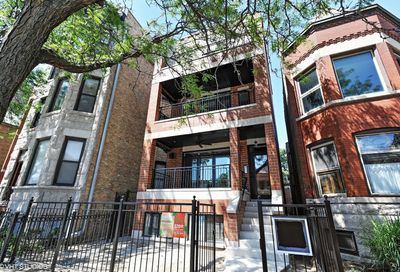 1044 West Diversey Parkway Chicago IL 60614