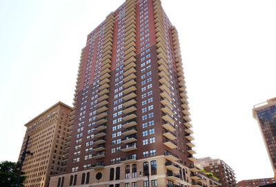 41 East 8th Street Chicago IL 60605