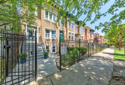2448 West Taylor Street Chicago IL 60612