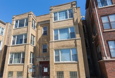 1552 East 65th Place Chicago IL 60637