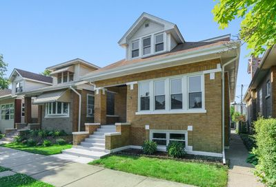 5153 West Warwick Avenue Chicago IL 60641