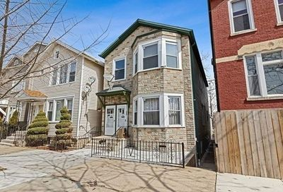 1817 South Peoria Street Chicago IL 60608