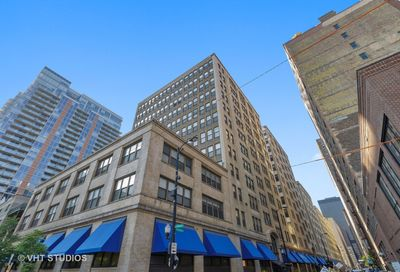 780 South Federal Street Chicago IL 60605