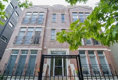 Address Withheld Chicago IL 60647