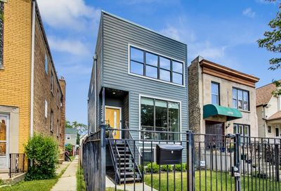 2234 West Foster Avenue Chicago IL 60625