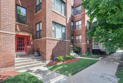 2458 West Eastwood Avenue Chicago IL 60625