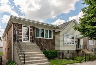 2813 South Eleanor Street Chicago IL 60608