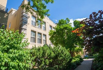 1176 South Plymouth Court Chicago IL 60605