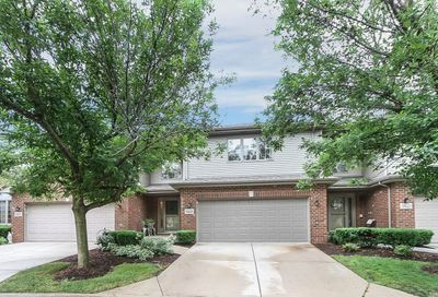 9419 Dundee Place Tinley Park IL 60477