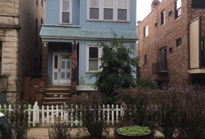 1131 West Drummond Place Chicago IL 60614