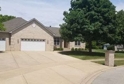 1241 Red Fox Circle Sandwich IL 60548
