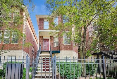 669 West Division Street Chicago IL 60610