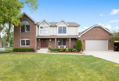17056 Danielle Court Oak Forest IL 60452
