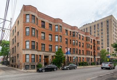 1048 West Lawrence Avenue Chicago IL 60640