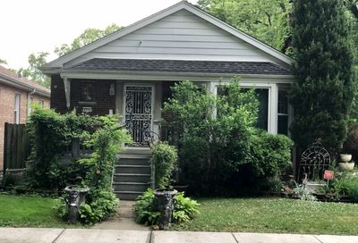 2534 West 115th Place Chicago IL 60655