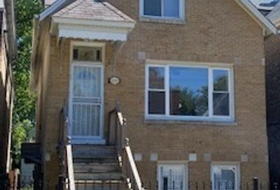 2521 West Haddon Avenue Chicago IL 60622