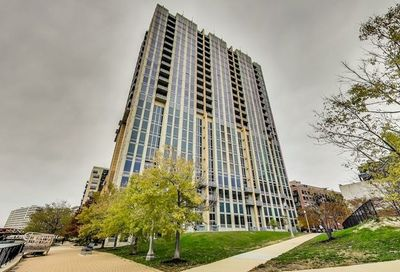 700 North Larrabee Street Chicago IL 60654