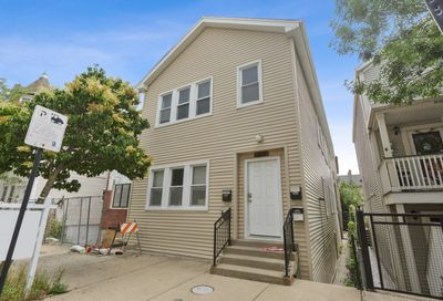1917 South May Street Chicago IL 60608