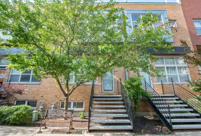 1811 North Rockwell Street Chicago IL 60647