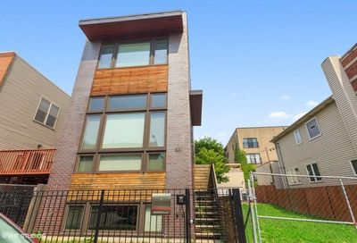 531 North Hartland Court Chicago IL 60622