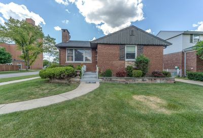 1558 Newcastle Avenue Westchester IL 60154