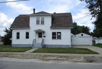 314 North Street Earlville IL 60518