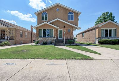 3743 West 112th Place Chicago IL 60655