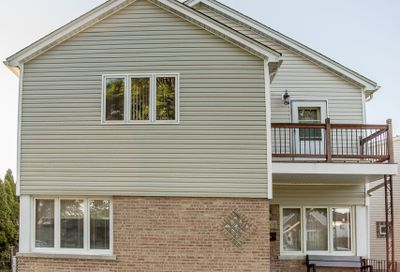 7644 West Grennan Place Niles IL 60714