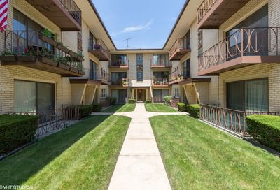 5514 West Windsor Avenue Chicago IL 60630