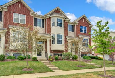10605 153rd Place Orland Park IL 60462