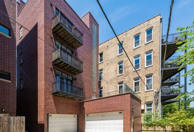 1357 North Noble Street Chicago IL 60642