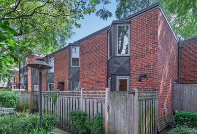 2139 North Lincoln Avenue Chicago IL 60614