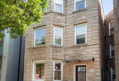 2727 West Evergreen Avenue Chicago IL 60622