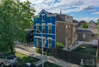 2704 West 24th Place Chicago IL 60608