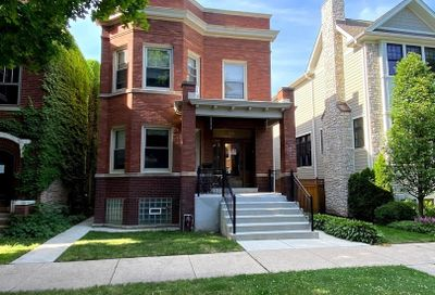 2170 West Windsor Avenue Chicago IL 60625