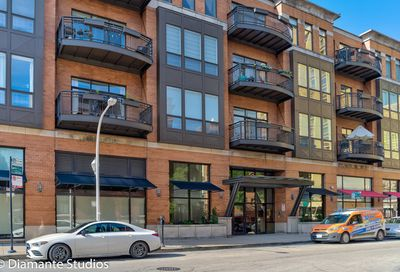 600 West Drummond Place Chicago IL 60614