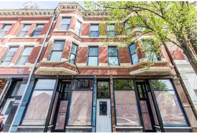 1008 West 18th Street Chicago IL 60608