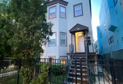 1456 West Diversey Parkway Chicago IL 60614