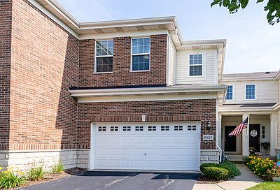 10615 153rd Place Orland Park IL 60462