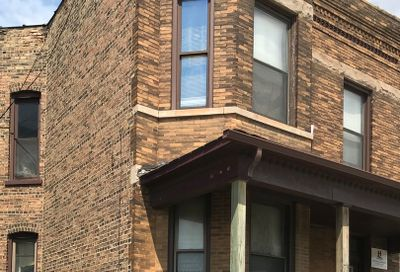 5404 South Wells Street Chicago IL 60609