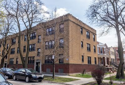 2721 West Wellington Street Chicago IL 60618