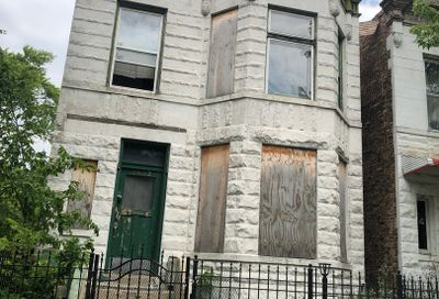3932 West Fillmore Street Chicago IL 60624