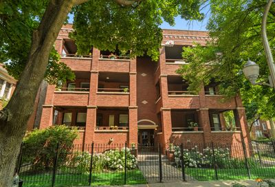 2704 West Giddings Street Chicago IL 60625