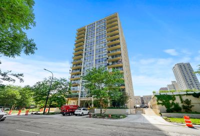 6730 South South Shore Drive South East Chicago IL 60649