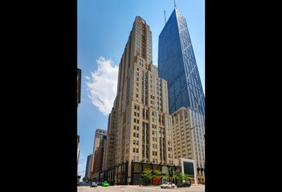 159 East Walton Place Chicago IL 60611