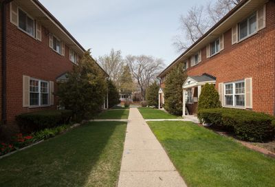 1417 West Touhy Avenue Chicago IL 60626