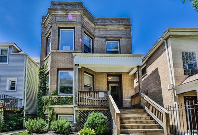 2440 North Saint Louis Avenue Chicago IL 60647